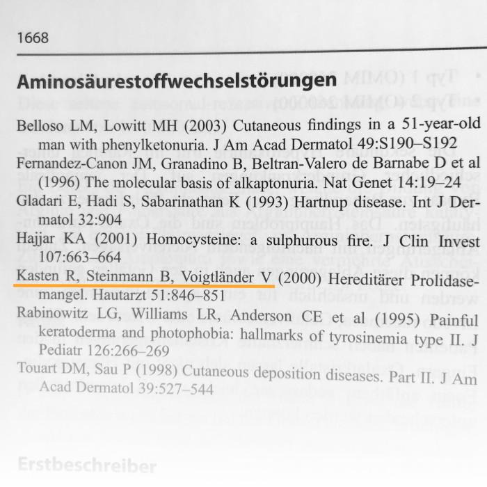 Ausgezeichnet Dermatologen Haut Fotos - Anatomie Ideen - finotti.info